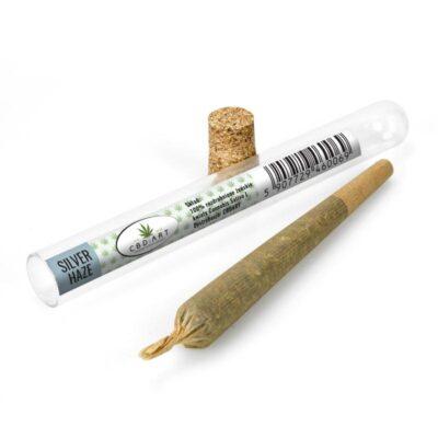 joint cbd