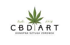 CBD ART